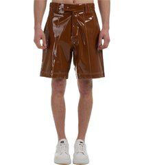 gcds archive shorts