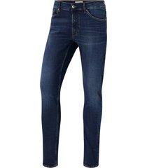 jeans evolve slim fit