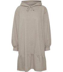 klänning crtalli sweat dress