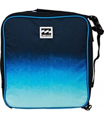 lonchera high tides azul billabong