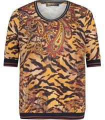 shirt 2352-1752