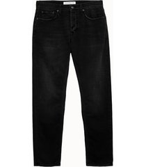 department 5 jeans prix cinque tasche