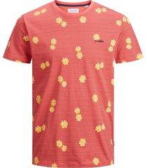 jack & jones t-shirt 12175687 jorrazz