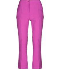 blugirl blumarine casual pants
