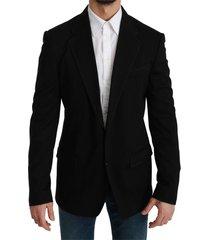 formele slim fit blazer