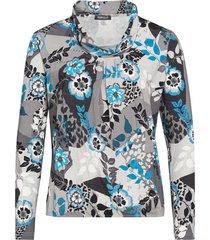 shirt 622410/642064