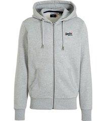 sweater superdry hoodie