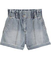 shorts aria sky