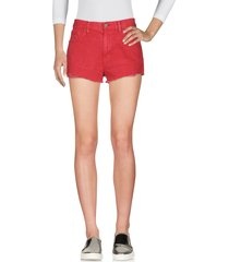 denim & supply ralph lauren denim shorts