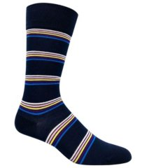 love sock company men's casual socks - san fran
