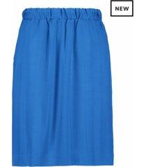cks rok ermina , fresh blue - size 36 / s
