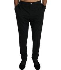 skinny jurk broek broek