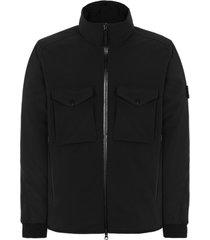 426f1 stretch jacket