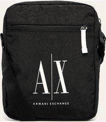armani exchange - saszetka