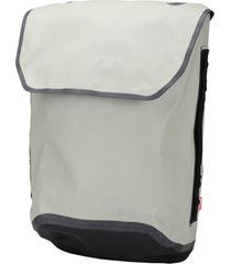 columbia backpacks