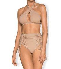 bikini sols hamptonella