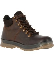 botin leather steamboat café hush puppies