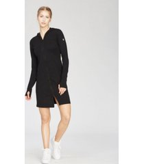 eleven by venus williams imperial zip dress