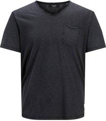 t-shirt jprblafeel zwart