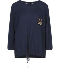 celebrities tricot sweaters