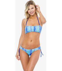bikini aqua queen of sheba cannamerica