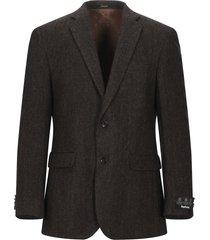 barbour suit jackets