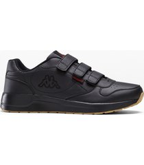 sneakers från kappa