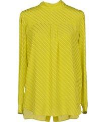 golden goose deluxe brand blouses