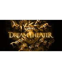dream-theater-printed-70-140cm-bamboo-fiber-bath-towel-soft-beach-towel-drying-w