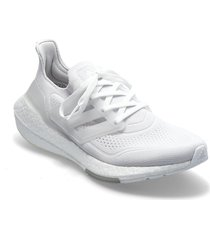 ultraboost 21 shoes sport shoes running shoes vit adidas performance