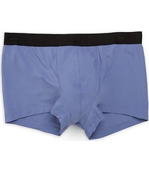micro touch boxer briefs