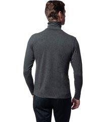bluza corsari golf grafit