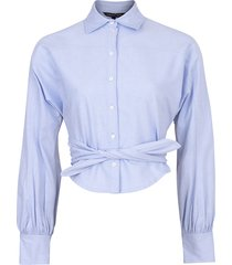french blue emmerson oxford shirt