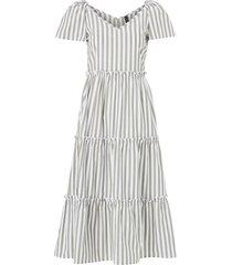 klänning yasmucia dress icons