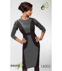 sukienka oksana16002