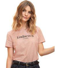 exterior camiseta rosa leonisa j2163s