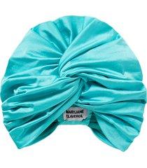 maryjane claverol hats