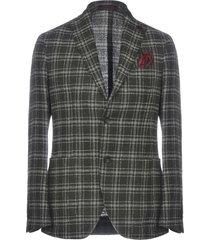 giacche' blazers