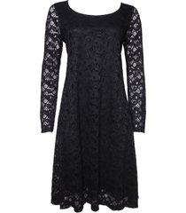 jurk lace 115