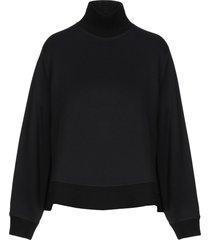jil sander navy sweatshirts