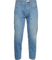 jud jeans blauw tiger of sweden jeans