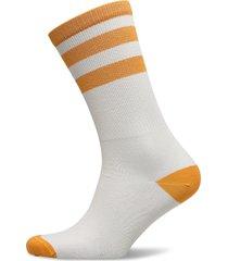 lainey lingerie socks regular socks vit baum und pferdgarten