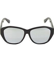 57mm core sunglasses