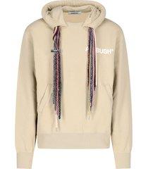 ambush sweater