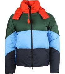 1 moncler jw anderson bickling jacket