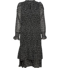 dress dresses everyday dresses svart sofie schnoor