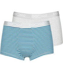 boxers hom palm spring boxer brief