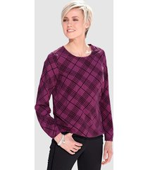 blouse laura kent braam::berry
