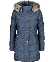 coat 70061552