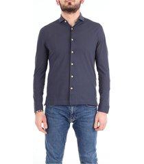 0842mze casual shirt